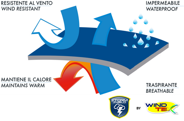 storm-shield-grafico